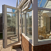 Amerimax Sunroom Products